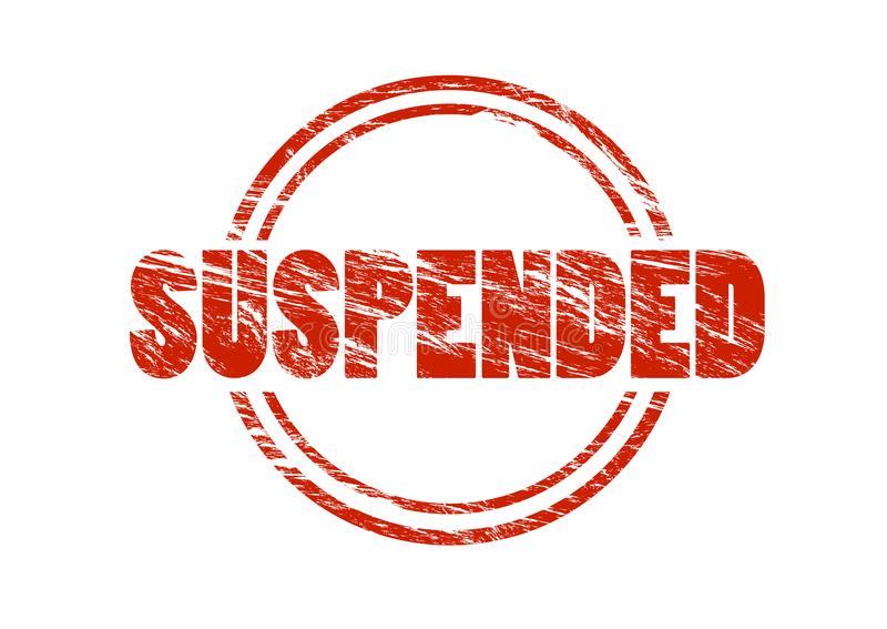 Suspension de toutes animations pour raison COVID-19